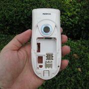 Tulang Nokia 3650 3660 Baru Barang Langka (28690479) di Kota Jakarta Pusat