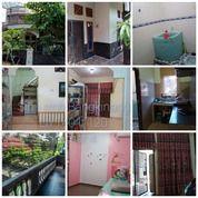 Rumah Di Bangkinang Dalam Kompleks Nyaman (28695187) di Kab. Kampar