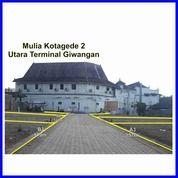 Kavling Dekat Pasar Kotagede Promo 25% (28697227) di Kota Yogyakarta