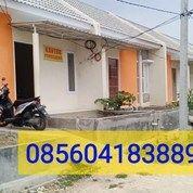Rumah Subsidi Puri Khasanah Lopang Kembangbahu (28697559) di Kab. Lamongan