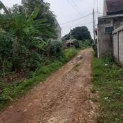 Tanah Di Sawangan Depok, Lok. Strategis Ramai Perumahan (28700003) di Kota Depok