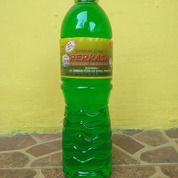Dipasarkan Sabun Cair PERKASA (28700019) di Kota Bekasi