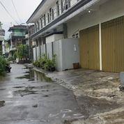 Kapling Dekat UAD Row 6 Meter Beli 2 Unit Bayar 60% Selatan Balai Kota (28702071) di Kota Yogyakarta