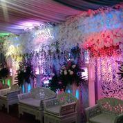 Sewa Perlengkapan Wedding (28704931) di Kota Depok