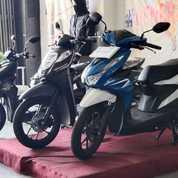 Honda Beat Terbaru 2020 (28705331) di Kota Cirebon