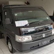 Suzuki All New Carry 2019 Pikap Standart (28705359) di Kota Jakarta Timur