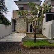 Rumah Siap Huni Termurah Cassablanca Residence Dekat Exit Tol (28707035) di Kota Malang