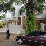 Rumah Ready Stok Cassablanca Residence Dekat Masjid (28707331) di Kota Malang
