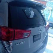 Toyota New Kijang Innova G (28707571) di Kota Jakarta Pusat