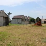 Miliki Kavling Panorama Sawangan Keuntungan: Profit 30% Pertahun (28708727) di Kota Depok