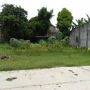 Tanah Kavling Strategis Pinggir Jalan 374 M2 2,2 M Strategis Di Limo Depok (28711867) di Kota Depok