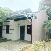 Rumah Siap Huni Di Duren Seribu, Bojongsari Depok 350 Jt'an (28711899) di Kota Depok