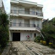 2 Unit Rumah Dalam Satu Area Di Limo Depok 17 M (28711971) di Kota Depok