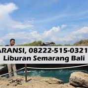 Paket Wisata Keluarga Ke Bali Dari Semarang (28714903) di Kota Semarang