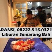 Paket Wisata Liburan Ke Bali Dari Semarang (28715527) di Kota Semarang