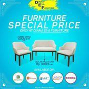 Diana Eva Furniture Special Price (28716943) di Kota Jakarta Selatan