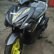 Yamaha AEROX 155 Promo Credit !! (28718635) di Kota Jakarta Selatan