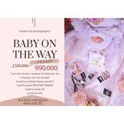 AM BRIDAL Maternity Photography Promo (28719095) di Kota Jakarta Pusat