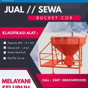 SEWA BUCKET COR YOGYAKARTA (28720323) di Kota Yogyakarta