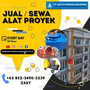 SEWA BAR CUTTER & ALAT PROYEK YOGYAKARTA (28720403) di Kota Yogyakarta