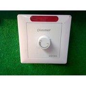Putaran Dimmer/Saklar Dimmer (28720495) di Kota Depok