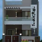 Rumah Area Wisata Kota Batu Malang (Free Motor CRF) (28721155) di Kota Batu