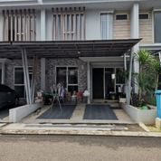Rumah Di Missipi Jakarta Garden City (28722707) di Kota Jakarta Timur