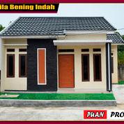 Rumah Minimalis Harga Murah Di Jl Rawa Bening (28723107) di Kota Pekanbaru