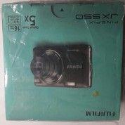 1 Paket Kamera Murah (28723895) di Kota Bandung