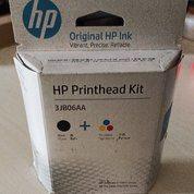 Print Head Cartridge Tinta GT51 GT52 Printer HP 315 415 (28724203) di Kota Surabaya