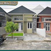 Rumah Lokasi Strategis Di Jl Inpres Marpoyan Damai (28724999) di Kota Pekanbaru