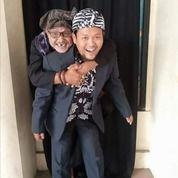 JASA MC AKAD NIKAH DAN ADAT SUNDA (28730051) di Kab. Bogor