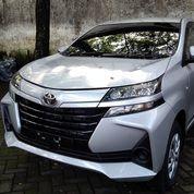 [BELI MOBIL DAPAT VOUCHER 1JT] AVANZA GRAND NEW E MANUAL (28731007) di Kota Surabaya