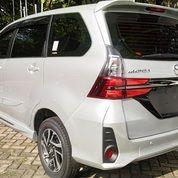 [BELI MOBIL DAPAT VOUCHER 1JT] AVANZA GRAND NEW VELOZ 1.5 MANUAL (28731051) di Kota Surabaya