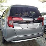 [BELI MOBIL DAPAT VOUCHER 1JT] CALYA 1.2 G MANUAL (28731091) di Kota Surabaya