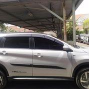 [BELI MOBIL DAPAT VOUCHER 1JT] ALL NEW RUSH TRD SPORTIVO MANUAL (28731255) di Kota Surabaya
