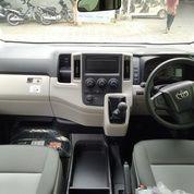 [BELI MOBIL DAPAT VOUCHER 1JT] HIACE PREMIO 2020 (28731275) di Kota Surabaya