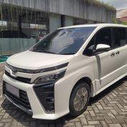 [BELI MOBIL DAPAT VOUCHER 1JT] VOXY AUTOMATIC 2020 (28731319) di Kota Surabaya