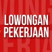 LLOWONGAN KERJA MINGGU INI KUSUS WILAYAH JABODETABEK (28731351) di Kota Jakarta Selatan