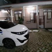 Rumah Termurah Bisa Bantu Via KPR BNI Dekat Jalan Tol JORR (28732175) di Kab. Bogor