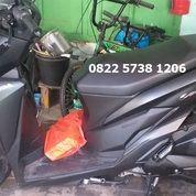 Honda Vario 125 Thn 2019 Jarang Pakai (28732827) di Kota Surabaya