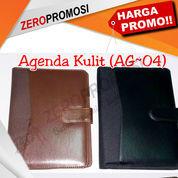 Souvenir Agenda Impor AG04 (28733263) di Kota Tangerang