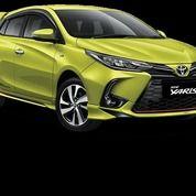 Toyota Yaris Baru (28733811) di Kota Surabaya