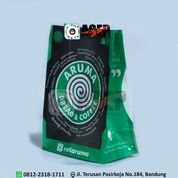 Percetakan Kemasan Makanan Dan Kertas Nasi (28734371) di Kota Bandung