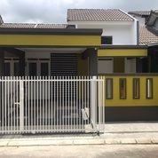 Rumah 1 Lantai Cluster Green Vista Citra Raya Tangerang (28735967) di Kab. Tangerang