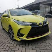 Promo Toyota Indrapura Surabaya (28736923) di Kota Surabaya