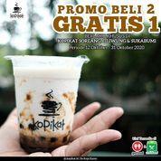 Kopikat Bandung Promo Beli 2 GRATIS 1 (28737883) di Kota Bandung