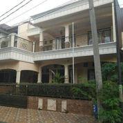 Rumah Mewah Siap Huni Perum Gema Pesona Depok (28738611) di Kota Depok