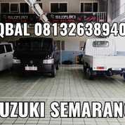 SUZUKI SEMARANG (28738671) di Kota Semarang