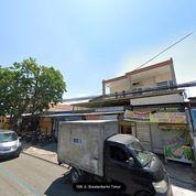 Rumah Kos Raya Siwalankerto Langka Dekat UKP (28739331) di Kota Surabaya